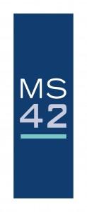 MS42_RVB