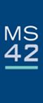 MS42_150