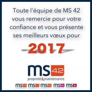 meilleurs-voeux-2017-ms-42